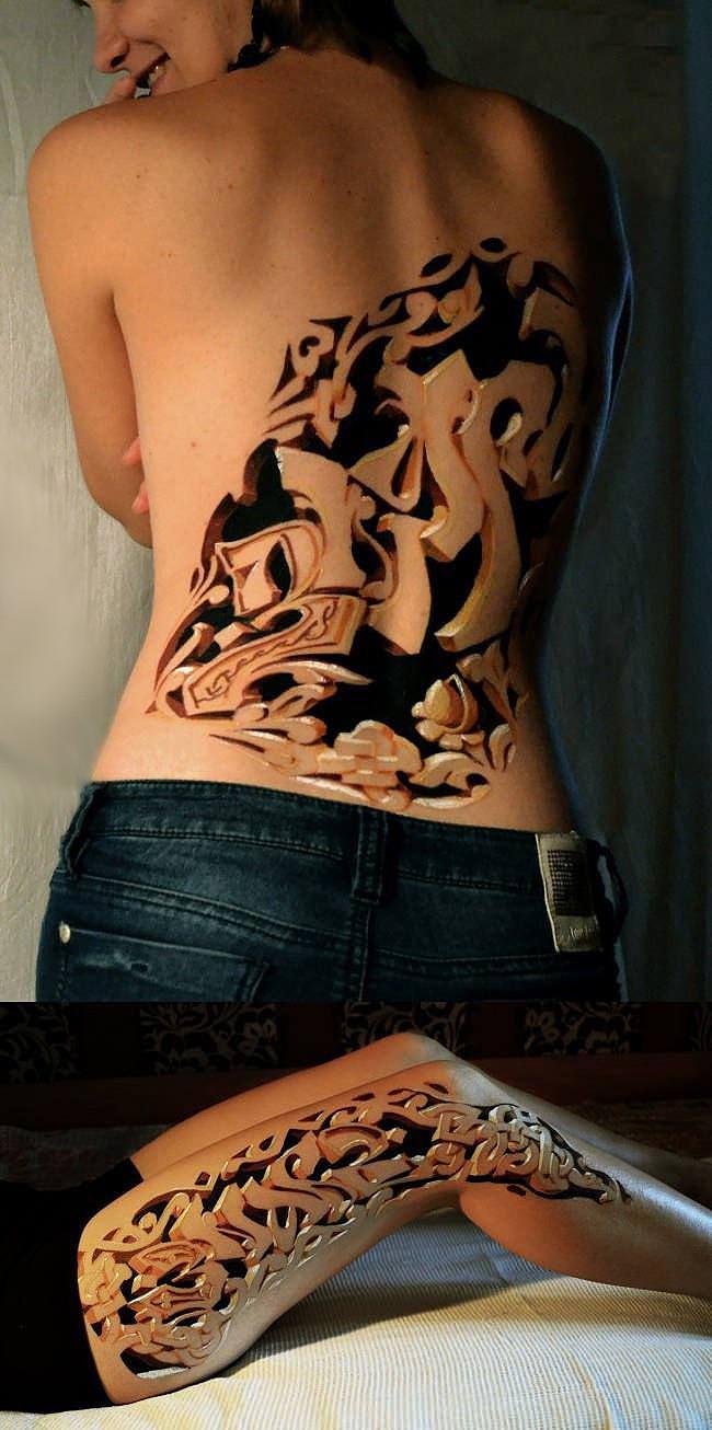 tatuajes-3D-realistas (17)