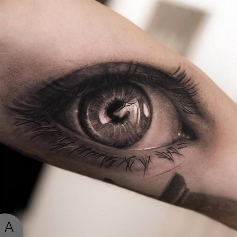 tatuajes-3D-realistas (7)