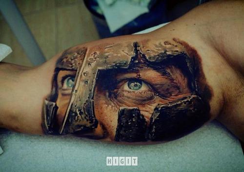 tatuajes-3D-realistas (8)