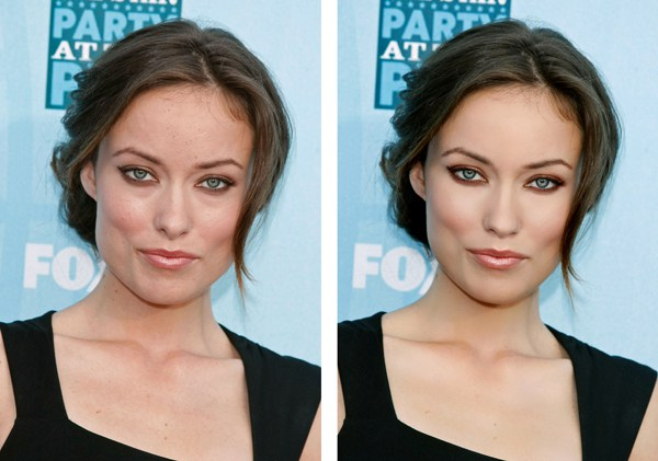 SANTA MONICA, CA - JULY 14: Actress Olivia Wilde arrives at the FOX All-Star Party at the Pier held at Pacific Park on the Santa Monica Pier on July 14, 2008 in Santa Monica, California. (Photo by Kevin Winter/Getty Images for Fox)