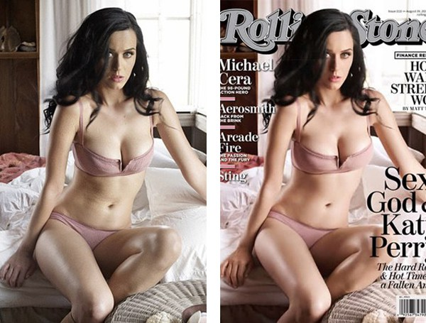 02-Katy_Perry_sin_Photoshop_rolling_stone