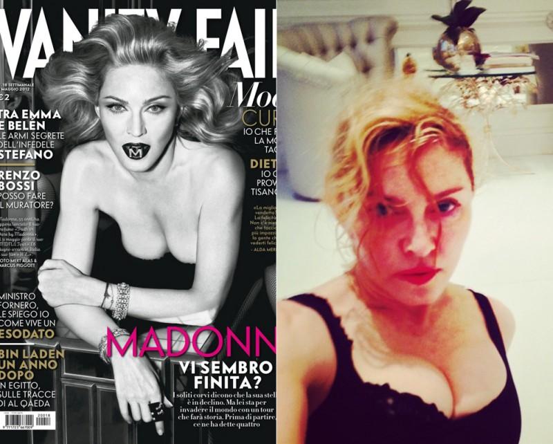 04-2 Madonna sin Photoshop