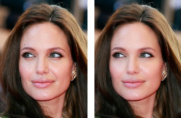 06 Angelina_Jolie_sin_Photoshop