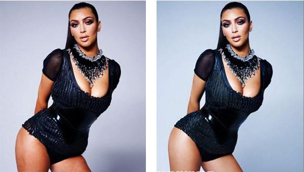 10-kim_kardashian_sin_Photoshop