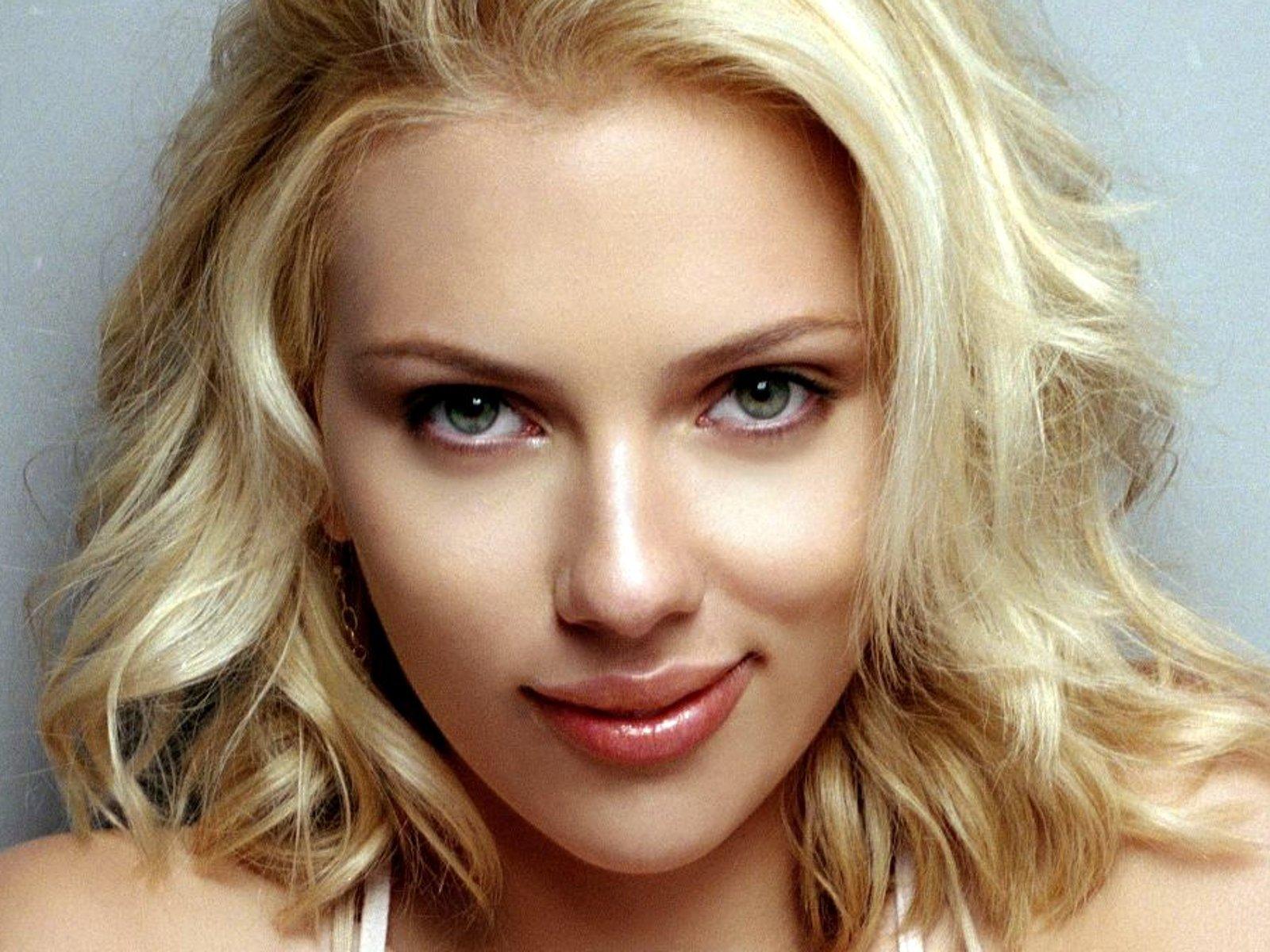 homo erotische massage de mooiste vrouwen van de wereld