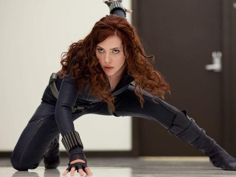 Scarlett-Johansson-07