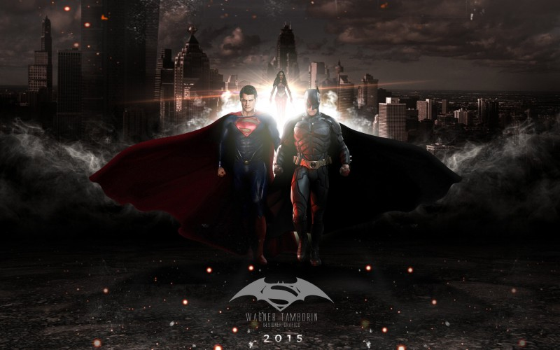 batman-v-superman-00