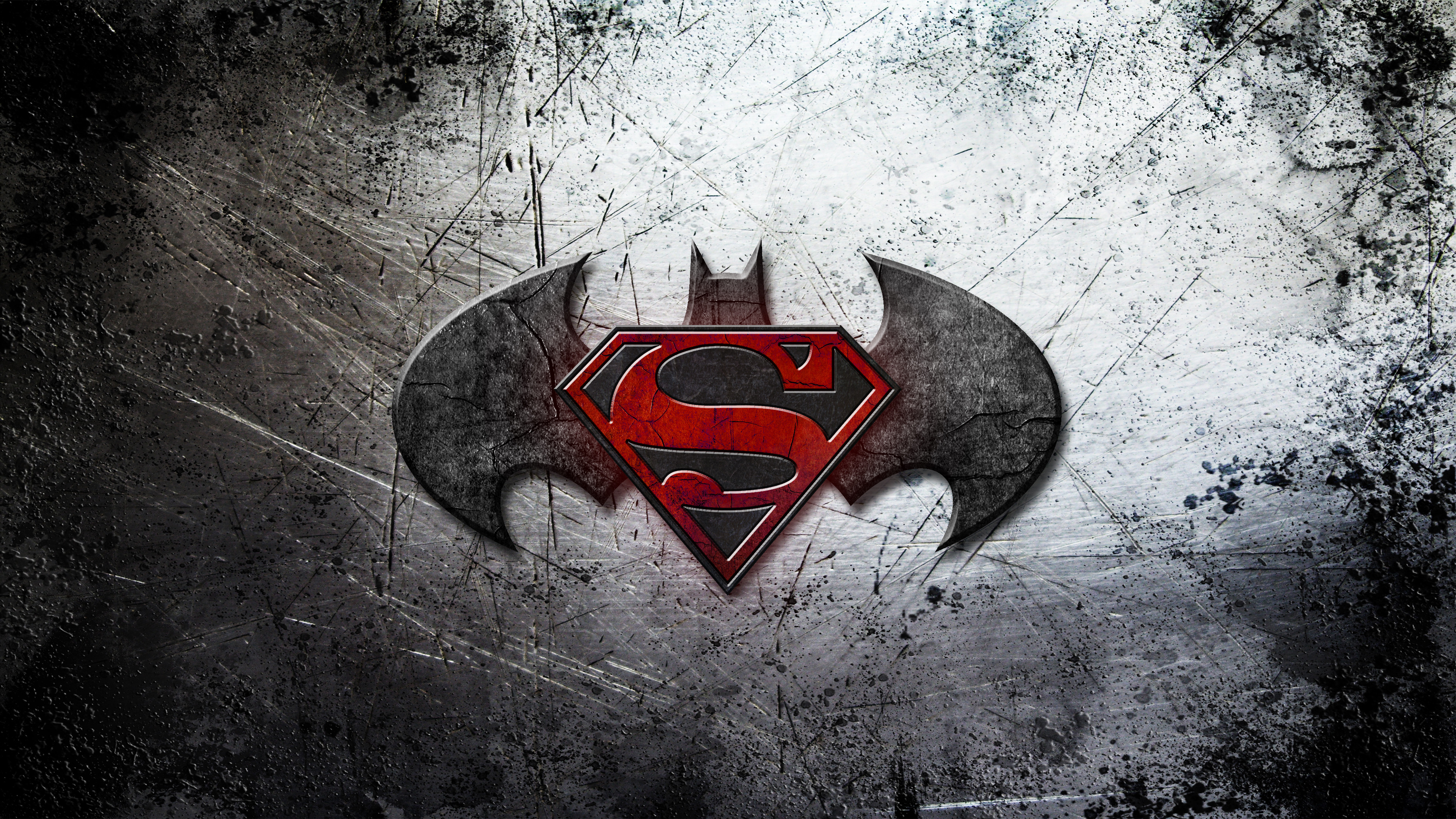 Fondos de Batman V Superman El Amanecer de la Justicia ...
