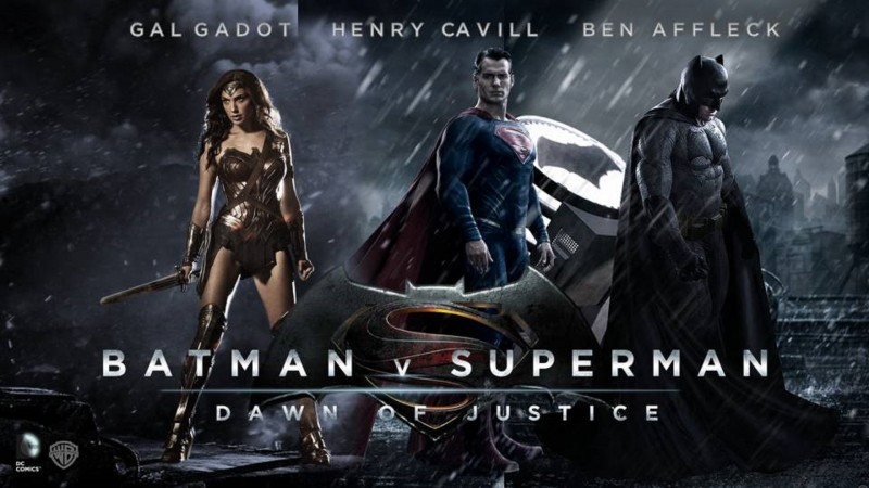 batman-v-superman-11