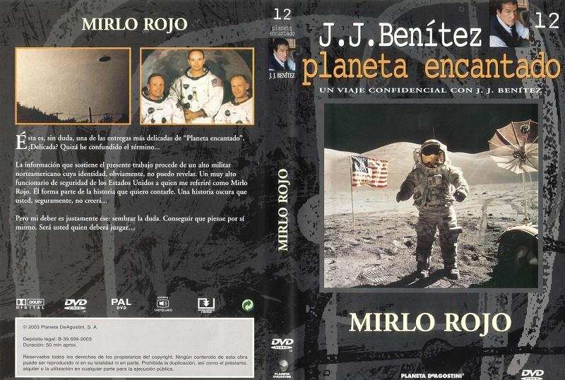 codumental_construcciones-el-la-luna_Mirlo_Rojo