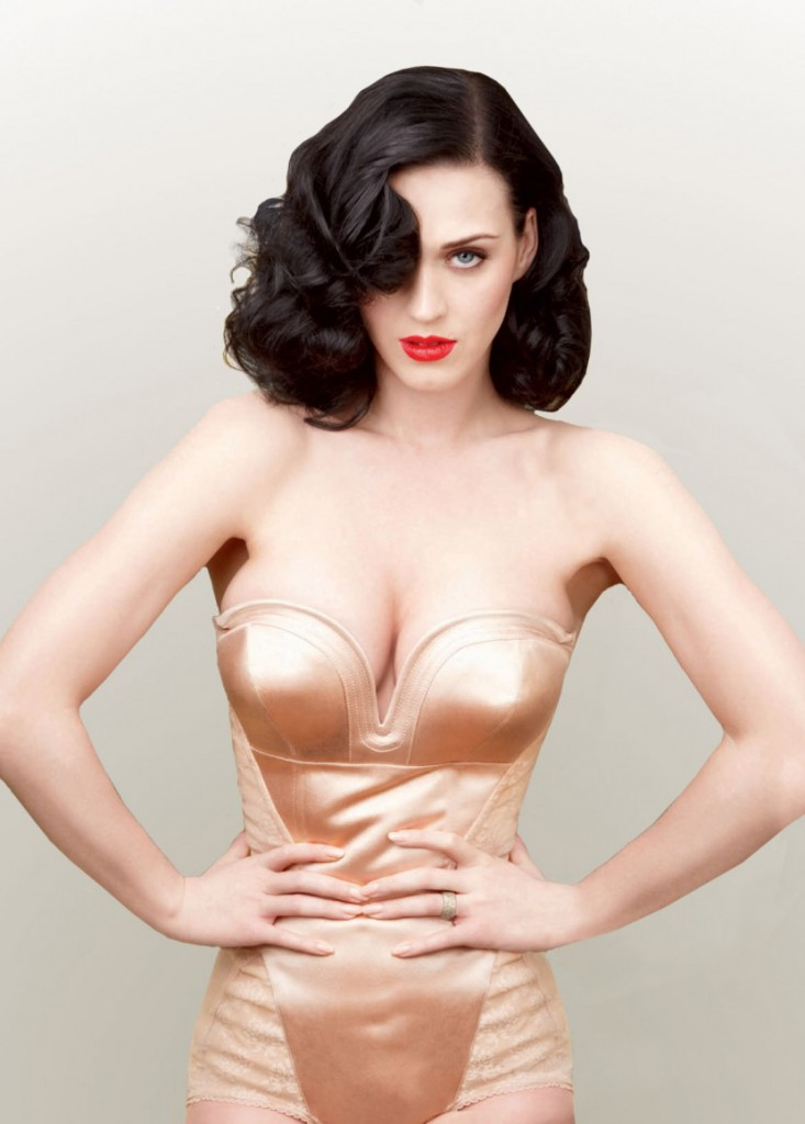 katy perry fotos (1)
