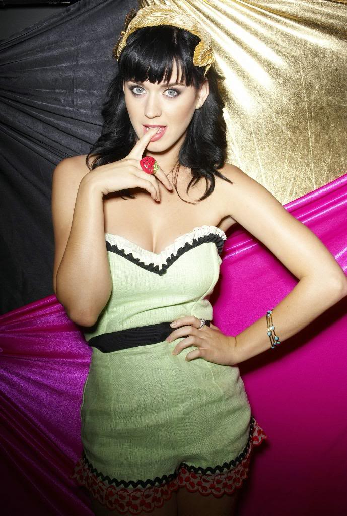 katy perry fotos (10)