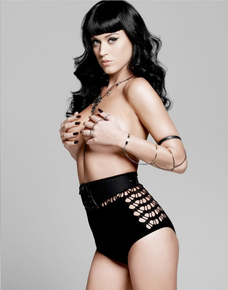 katy perry fotos (11)