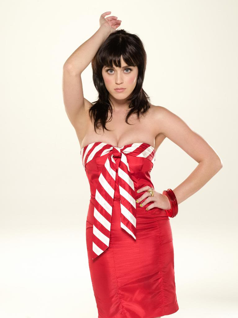 katy perry fotos (14)