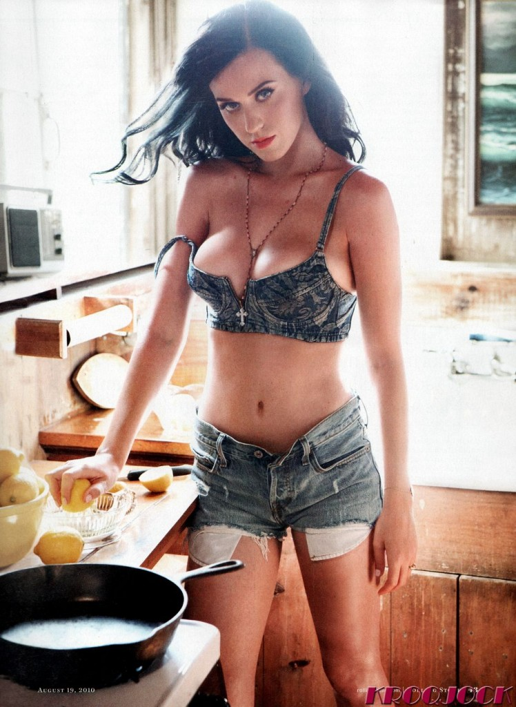 katy perry fotos (15)