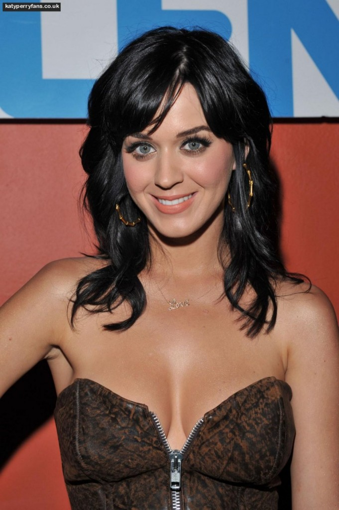 katy perry fotos (17)