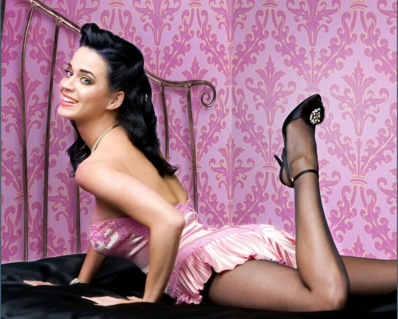 katy perry fotos (21)