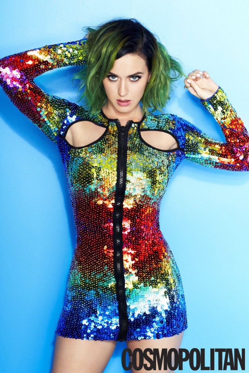 katy perry fotos (4)