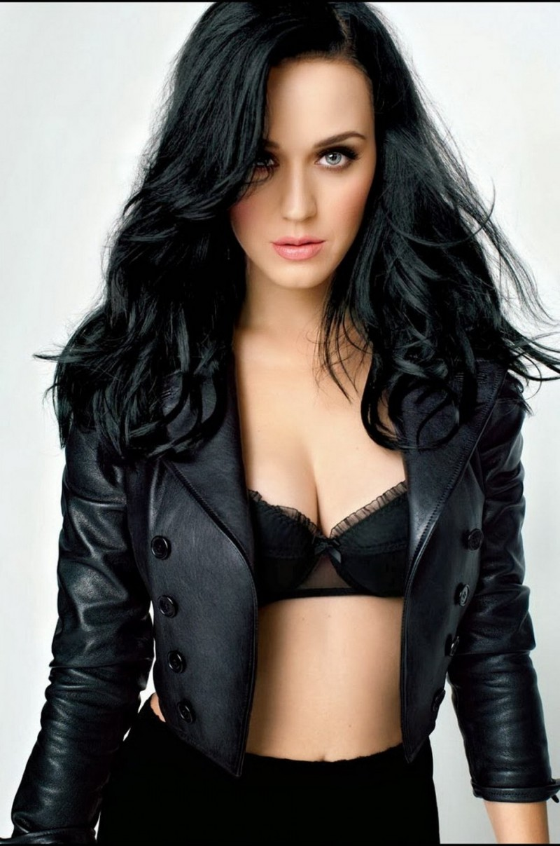 katy perry fotos (5)