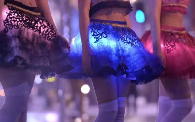 leds-minifalda-moda-japon-3