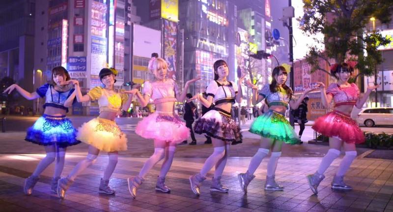 leds-minifalda-moda-japon-5