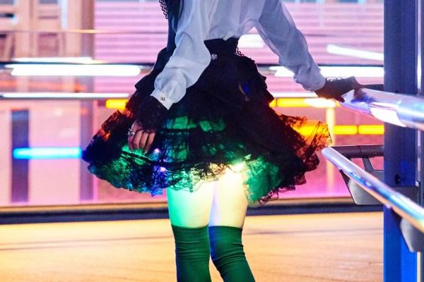 leds-minifalda-moda-japon-6