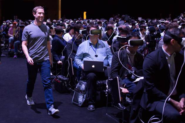 mark-zuckerberg-barcelona-gafas-realidad-virtual
