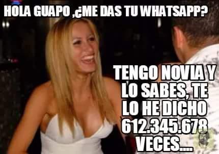 memes 27