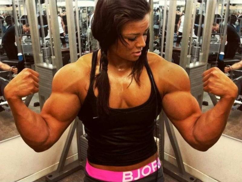 mujeres muy fuertes 01