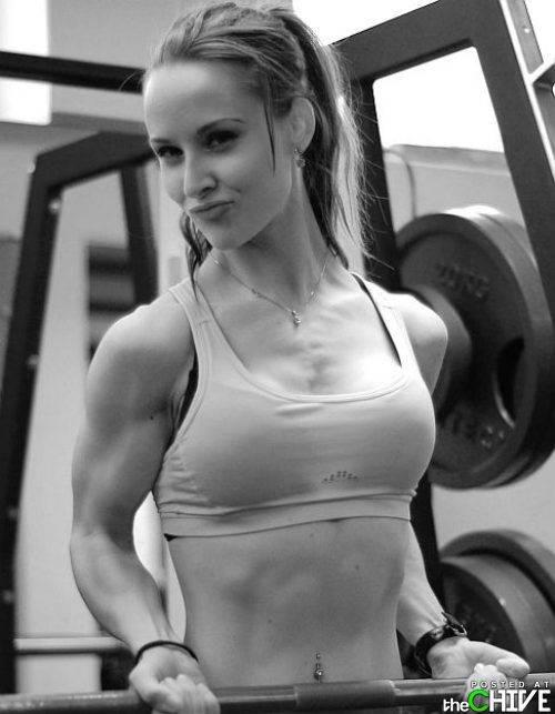 mujeres muy fuertes 06