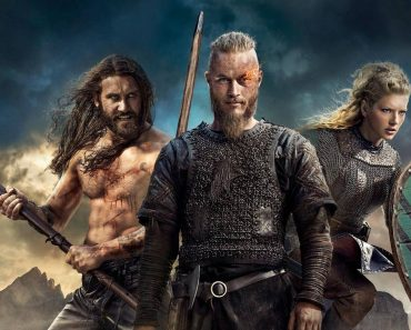 vikingos-serie-00
