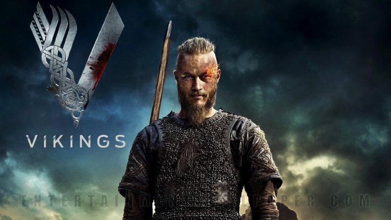 vikingos-serie-07