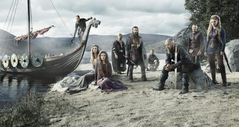vikingos-serie-11
