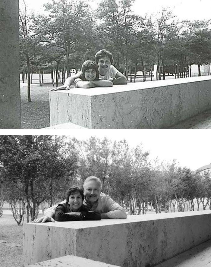fotos de parejas antes y despues (11)