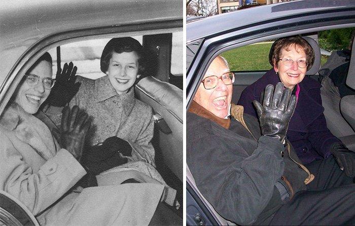 fotos de parejas antes y despues (12)