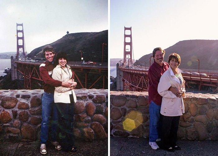 fotos de parejas antes y despues (14)