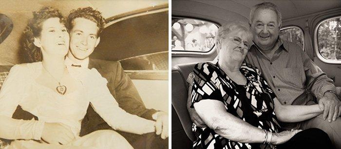 fotos de parejas antes y despues (16)
