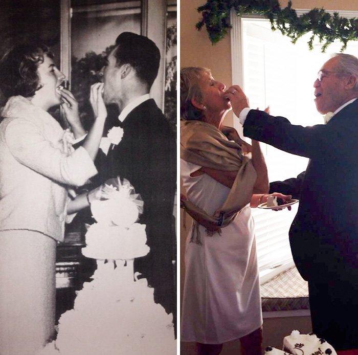 fotos de parejas antes y despues (18)