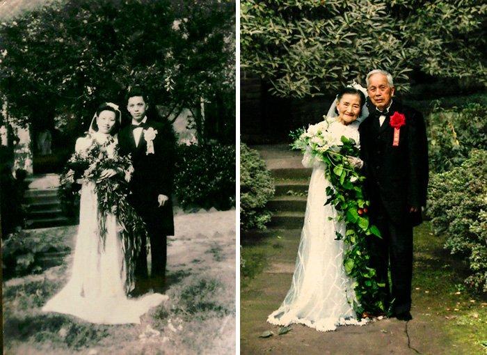 fotos de parejas antes y despues (3)