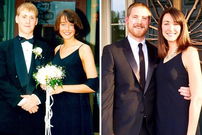 fotos de parejas antes y despues (4)