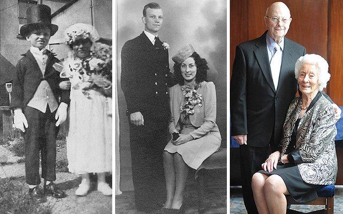 fotos de parejas antes y despues (5)