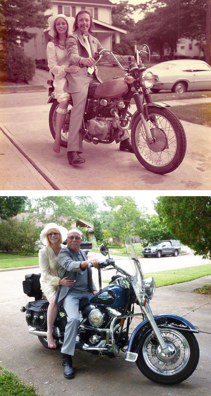 fotos de parejas antes y despues (6)