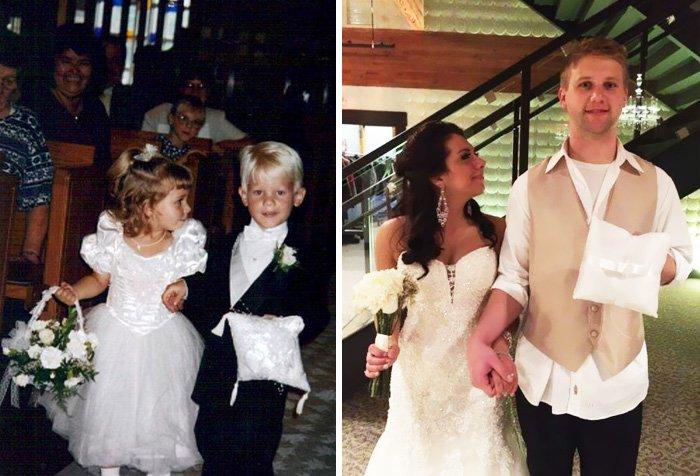 fotos de parejas antes y despues (7)
