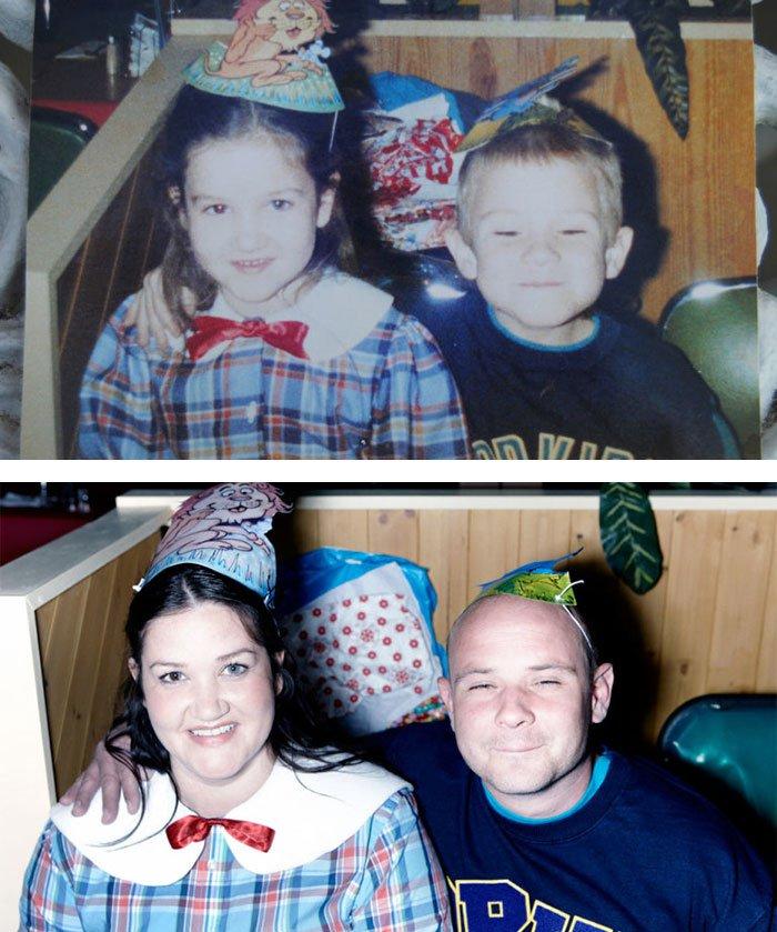 fotos de parejas antes y despues (8)