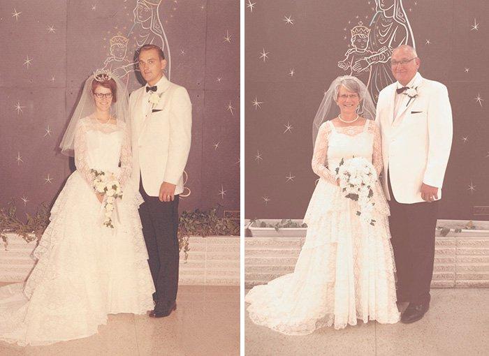 fotos de parejas antes y despues (9)