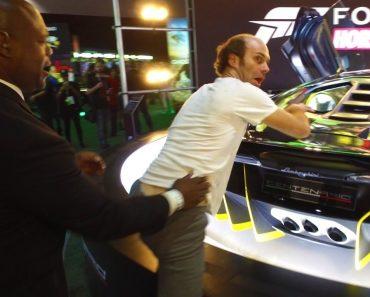 trevor-E3-2016