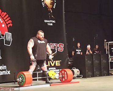 hombre-levanta-500-kg